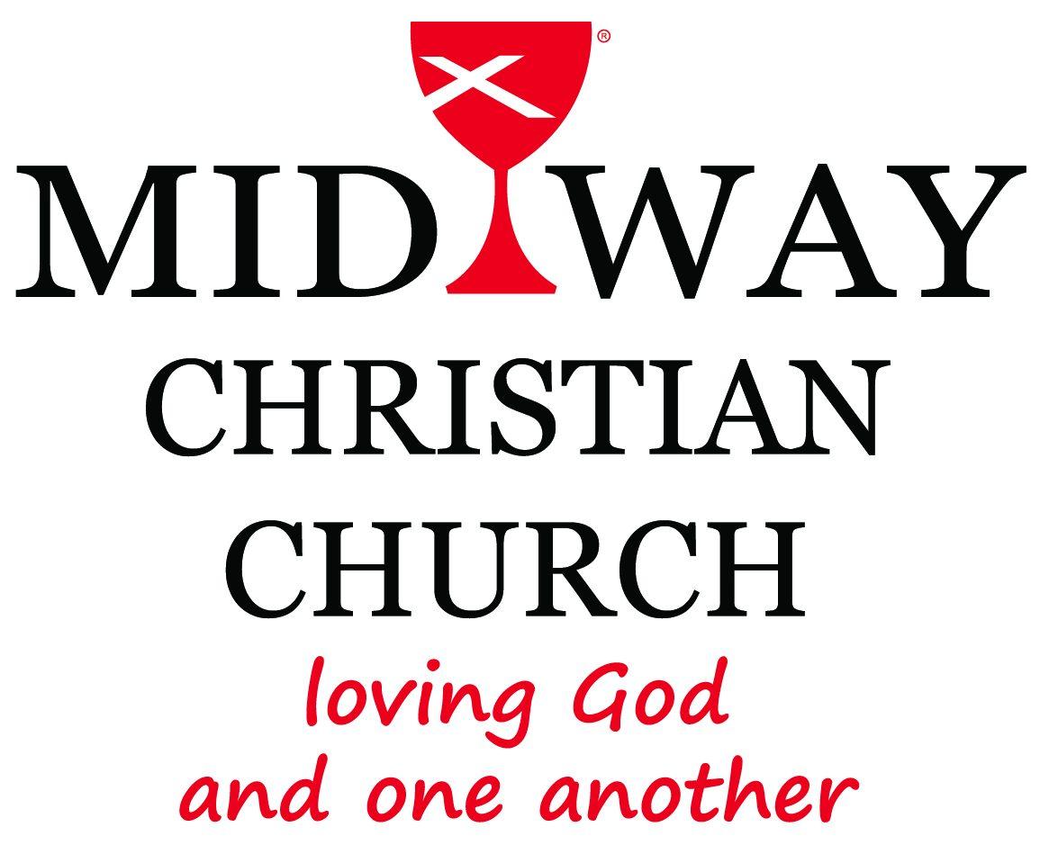 Midway Christian Church